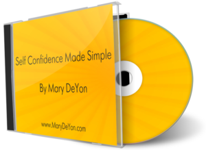 building-self-confidence