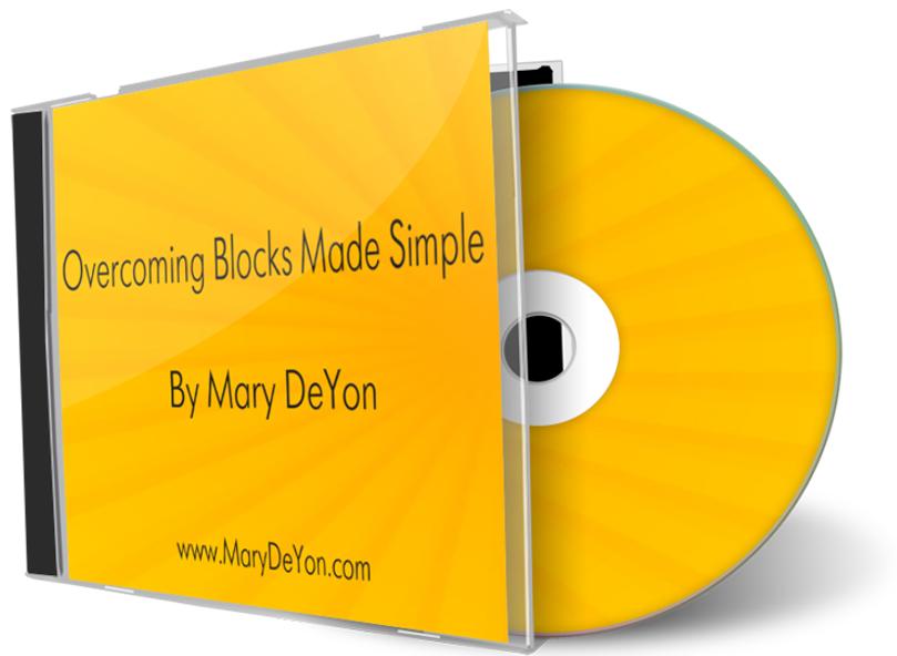 overcoming-blocks