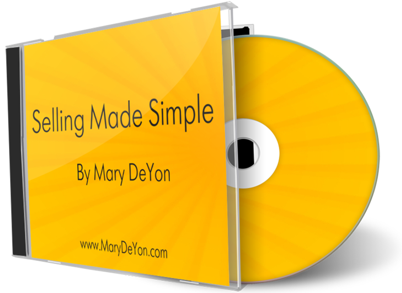 selling-made-simple-1