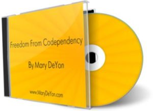 codependency-help